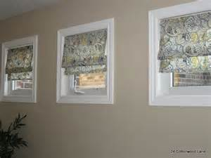 Floor To Ceiling Tension Rod Curtain by 25 Best Ideas About Small Window Treatments On Pinterest