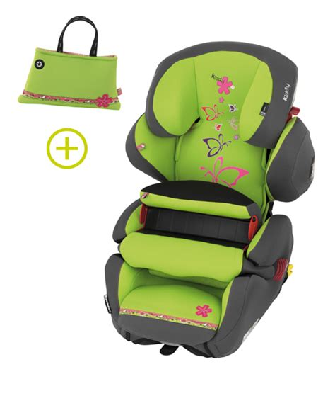 kiddy child car seat guardianfix pro 2 buy at kidsroom de car seats isofix child car seats
