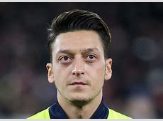 Arsenal star Mesut Ozil implicated in tax fraud case from