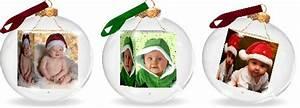 Weihnachtskugeln Selbst Gestalten : weihnachtskugeln glas selbst gestalten my blog ~ Lizthompson.info Haus und Dekorationen