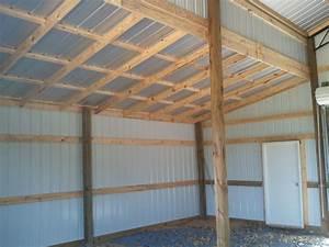 best garage door insulation kit garage door insulation With 7x12 garage door