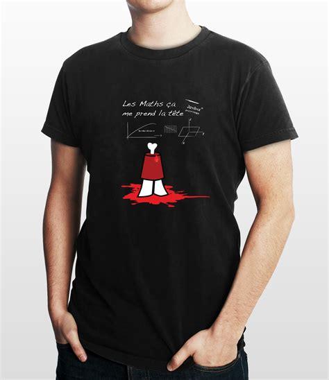 kaos distro baju t shirt t shirt designs swann morton