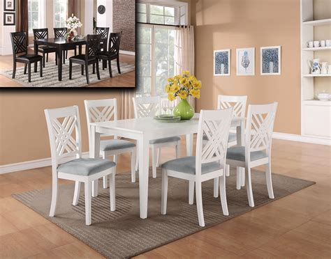 kmart furniture kitchen table dinette sets and chairs home decor clipgoo