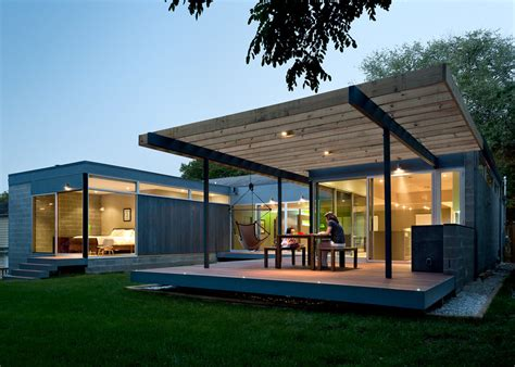 deck kithkin modern 2015 aluminum pergola deck modern with aluminum windows