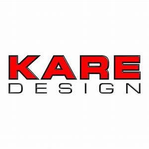 Kare Design De Online Shop : kare design gmbh ~ Bigdaddyawards.com Haus und Dekorationen