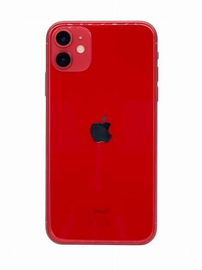 Iphone 64gb 128gb Apple Ansichten Mehr Magento