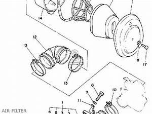 honda valkyrie headlight wiring diagram imageresizertoolcom With dakota headlight wiring diagram moreover honda vtx 1300 wiring diagram