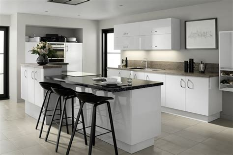 kitchen designers york kitchen designers york york kitchens 1481