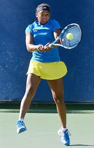 USC serves UCLA women's tennis its first home loss in the ...