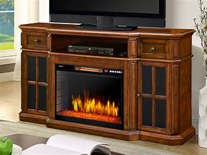 Free Interior Top Of Entertainment Centers With Fireplace