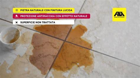 Macchie Sul Marmo by Pulire Marmo Pulizia E Parquet E Lucidatura Marmo With