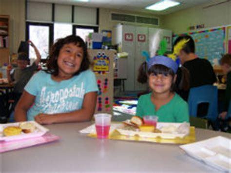 mulberry elementary school muscatine community school