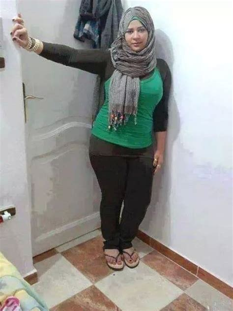Fati Belgium عکس دختر ایرانی سکسی ⋆ Shahvani Me شهوانی