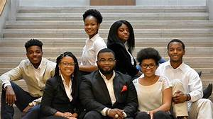 Students organize national summit to unite black college ...