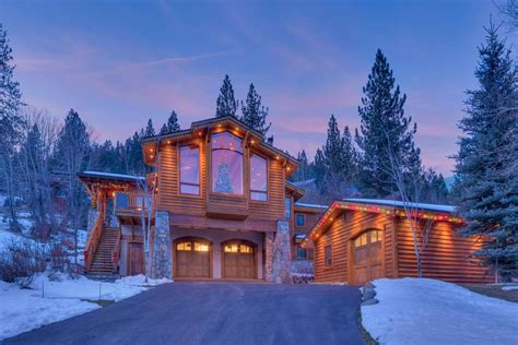 winterw onderland homebargains squaw valley real estate squaw valley homes for sale