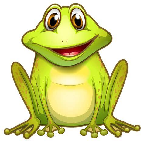 Frog Clip Bullfrog Clipart Frog Pencil And In Color Bullfrog
