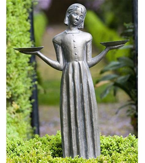 midnight in the garden of and evil statue pin by nancy smith on great escapes