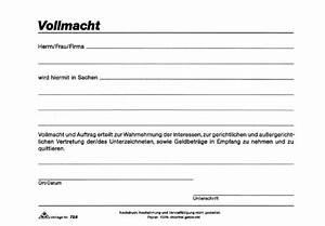 Einverständniserklärung Hotel Unter 18 Pdf : vorlage muster vollmacht schreiben holidays oo ~ Themetempest.com Abrechnung