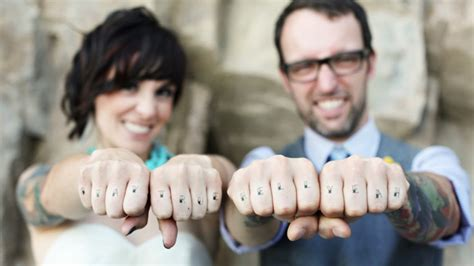 couples tattoos ideas     love  youtube