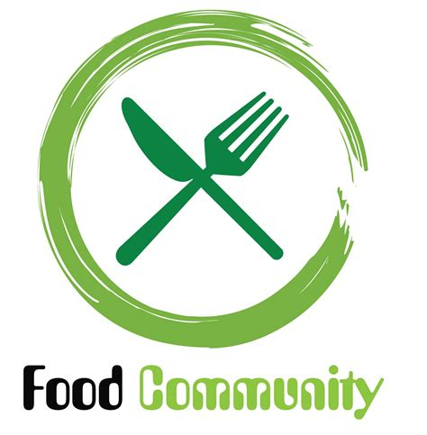 cuisine commune food logos 28 images best 25 food logos ideas on