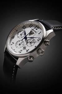 Arte Magazin Kundenservice : junkers ju52 d aqui chronometer sternwarte glash tte ~ Eleganceandgraceweddings.com Haus und Dekorationen