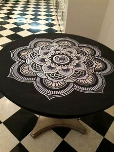 25 best ideas about flower of life on pinterest flower With kitchen cabinets lowes with sacred geometry wall art