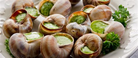 escargot cuisiné the exchanger page 2