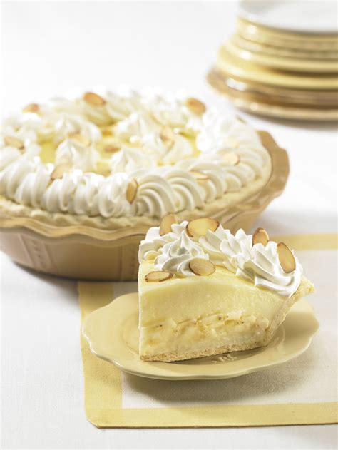 Marie Callender's Whole Pie-To Go Sale (Giveaway) - OC Mom ...