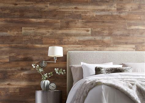 wood flooring for walls wood flooring on walls