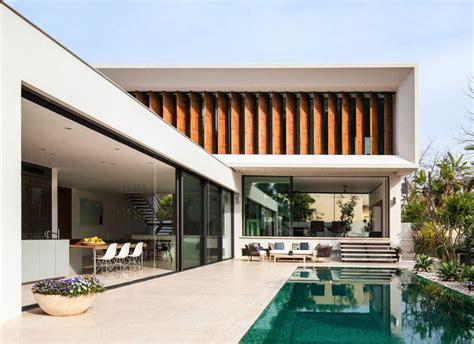 modern contemporary floor l best l shaped modern house design modern house plan