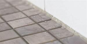 Schimmel Von Fliesenfugen Entfernen : schimmel auf fliesenfugen wie entfernen fliesen kemmler ~ Michelbontemps.com Haus und Dekorationen