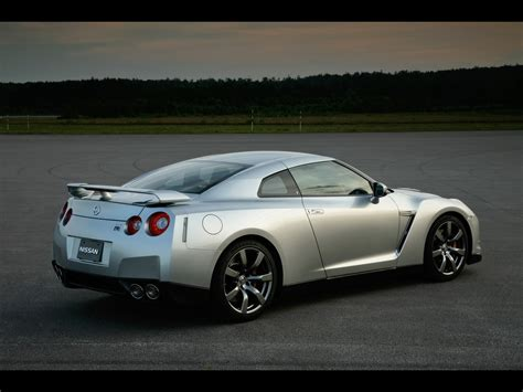 nissan 2008 car 2008 nissan gt r pictures information and specs auto