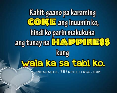 sad love story quotes text tagalog image quotes