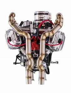 Racing Caf U00e8  Honda Cx 500 Sport By Edturner Motorcycles