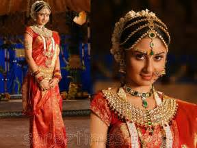 indian wedding south indian bridal jewellery designs bridal jewellery