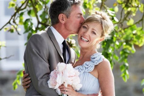 the second wedding on a budget us226