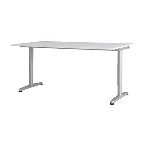 Ikea Galant Desk T Leg by Galant Desk T Leg Ikea