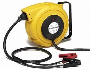 Unterschied Kabel Leitung : batterieladetrommeln transprotec gmbh ~ Yasmunasinghe.com Haus und Dekorationen