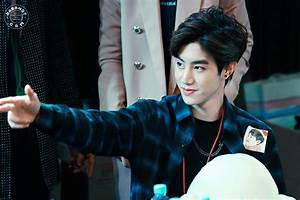 1000+ images about Mark Tuan - GOT7 on Pinterest