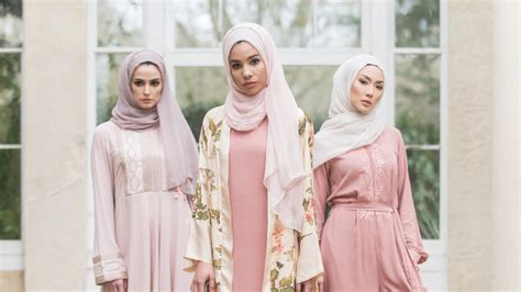 modest fashion aab  debenhams youtube