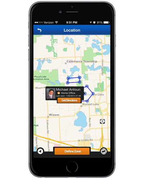 gps iphone tracker gps location tracker for iphone gps tracker