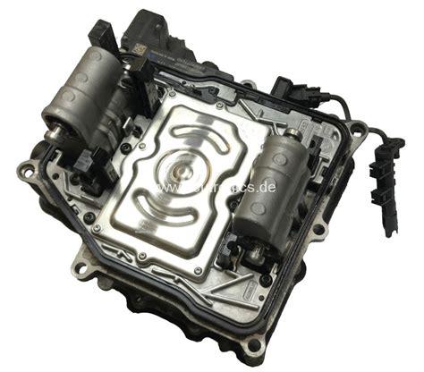 dsg getriebe reparatur dsg dq200 reparatur seat 7 getriebe
