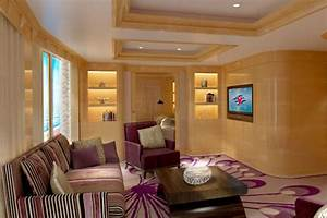 10 Best Cruise Ship Suites Cruise Critic