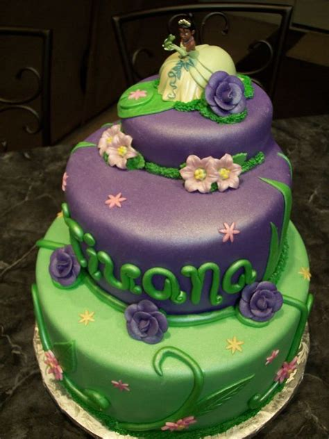 princess cake decorating supplies princess frogs and the frog on
