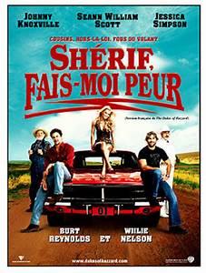 Shérif Fais Moi Peur : sh rif fais moi peur 2005 film ~ Maxctalentgroup.com Avis de Voitures