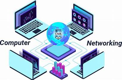 Network Computer Assignment Networks Help Lab Complete