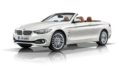 Bmw 4 Series Convertible Backgrounds by 2014 Bmw 4 Series Convertible White Background 4