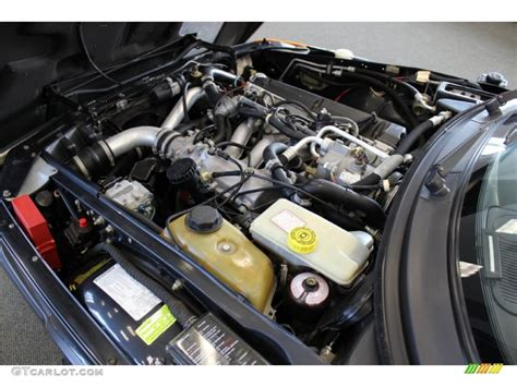 free auto repair manuals 1994 saab 900 engine control 1994 saab 900 engine diagram or manual service manual 1996 saab 900 battery removal interior