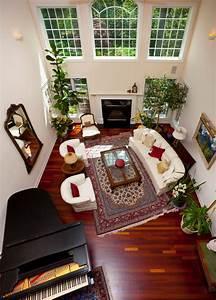 Feng Shui Wohnung : wohnung einrichten lassen ~ Orissabook.com Haus und Dekorationen