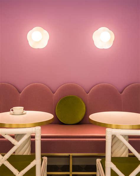 india mahdavis instagram dreamworld   tokyo tea salon